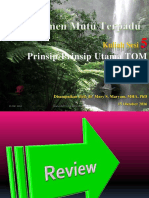 Kul 5 MMT UHAMKA Angk20-15Okt2016-KlsB1&2.pptx