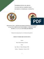 Tesis 127 Medicina Veterinaria y Zootecnia -CD 565