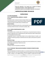 ESP TECNICAS DE LA PLATAFORMA 15 DE AGOSTO..docx