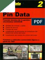 AutoData Pin Data 2.PDF