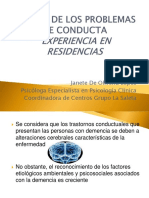 JaneteDeOliveiraPresentacion3.ppt