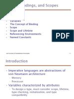 PPL-BLVV-UNIT-2.pdf