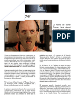 Texto informativo Hannibal Lecter.docx