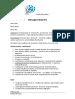 Liderazgo participativo.pdf