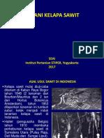3. BOTANI-Ekofisiologi KS-sg