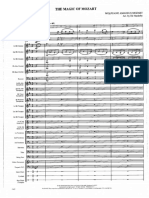 the-magic-of-mozart-concert-band-wind-band.pdf