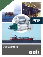 Air-Starter-catalogue-2018-digital-1.pdf