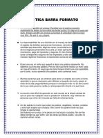 TALLER 2 Ana Sofia Vasco