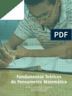 fundamentos_teoricos_do_pensamento_matematico.pdf