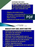 Estudio Financiero.pdf