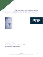 Rule_05_v12_en.PDF