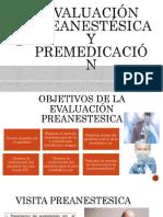 valoracion-preanestesica-160806041605.pptx