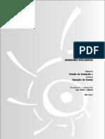 Afinadores inteligentes.pdf