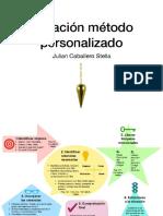 Síntesis V1.pdf