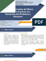 Metodologia 2 . Emmelice Sarmiento