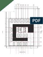 30mX40m Plot Building