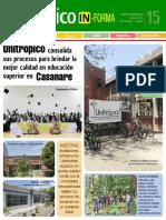 Unitrópico In Forma I Edición.pdf