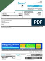 6516-91738344_17_6_2019.pdf