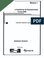 Desenho Técnico Mecânico.pdf