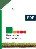 manual de formadores.pdf