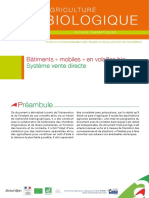 Batiment Mobile Poulet WEB