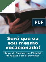 Manual do Candidato IPIB.pdf