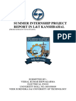 SUMMER INTERNSHIP PROJECT REPORT IN L&T.PDF.docx