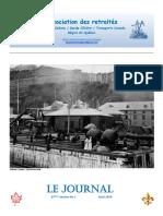Vol 27 No 2 Journal (standard).pdf