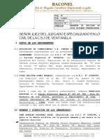 COSA JUZGADA FRAUDULENTA (Autoguardado).docx