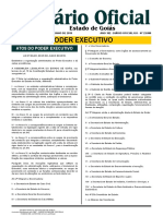 Diario Oficial 2019-06-26 Completo