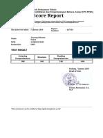 Cetak Sertifikat toefl.pdf