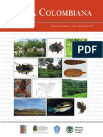 01 Plantasvascularesropatia Ramrez Padilla Et Al Biota 162