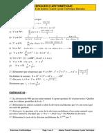 exo aritmetique.pdf