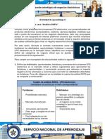 Evidencia DOFA AA2-Convertido