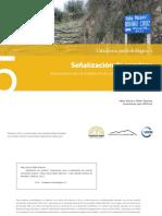 5a-Señalizacion de Caminos