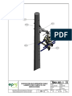 RA2-301-1.pdf