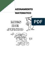 RM 3 de primaria.pdf