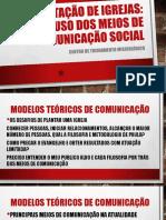 comunicacao social plantaçao igreja.pdf