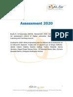 evaluacion2020