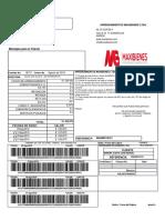 PDF 006480018151