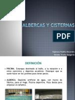 112570_albercas y Cisternas