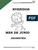 LIBROS I.C.M PAG Geometria 6to Primaria Ok