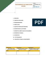 SG-PRO-011 CONDUCCION SEGURA.docx