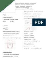 Evaluacion de 11 2 Periodo.docx 2016