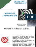 estadistica y prob 03.pdf