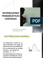 estadistica y prob 10.pdf