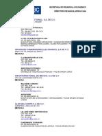 120008809-Directorio-Maquiladoras-Mexicali.pdf