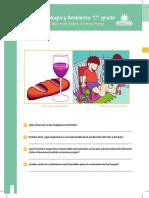 RP-CTA1-K05 -Ficha N° 5.docx.pdf
