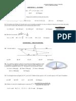 157_2da-op-1-2018.pdf