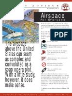 Airspace.pdf